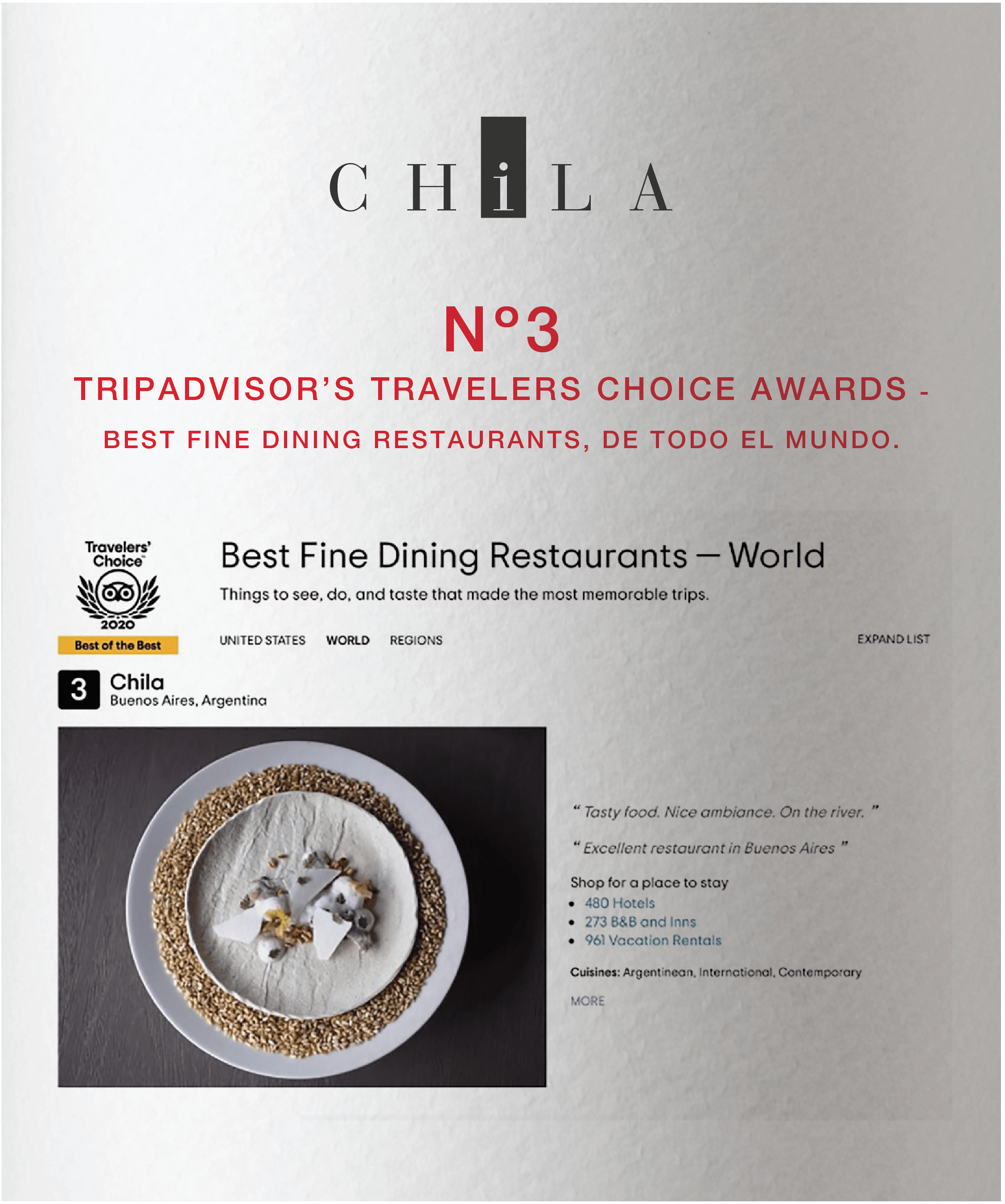 https://www.chilarestaurant.com/chila-puesto-no3-en-tripadvisors-travelers-choice-awards/esp-trip-pop-up/