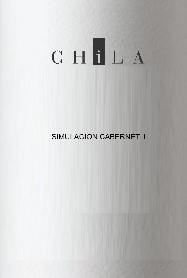 https://www.chilarestaurant.com/sa_slider/sample-slider/simulacioncab1/