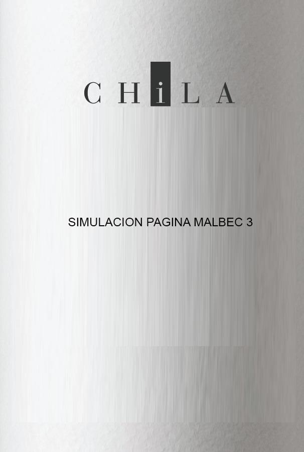 https://www.chilarestaurant.com/sa_slider/sample-slider/simulacionmb32-2/