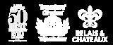 logoswhite