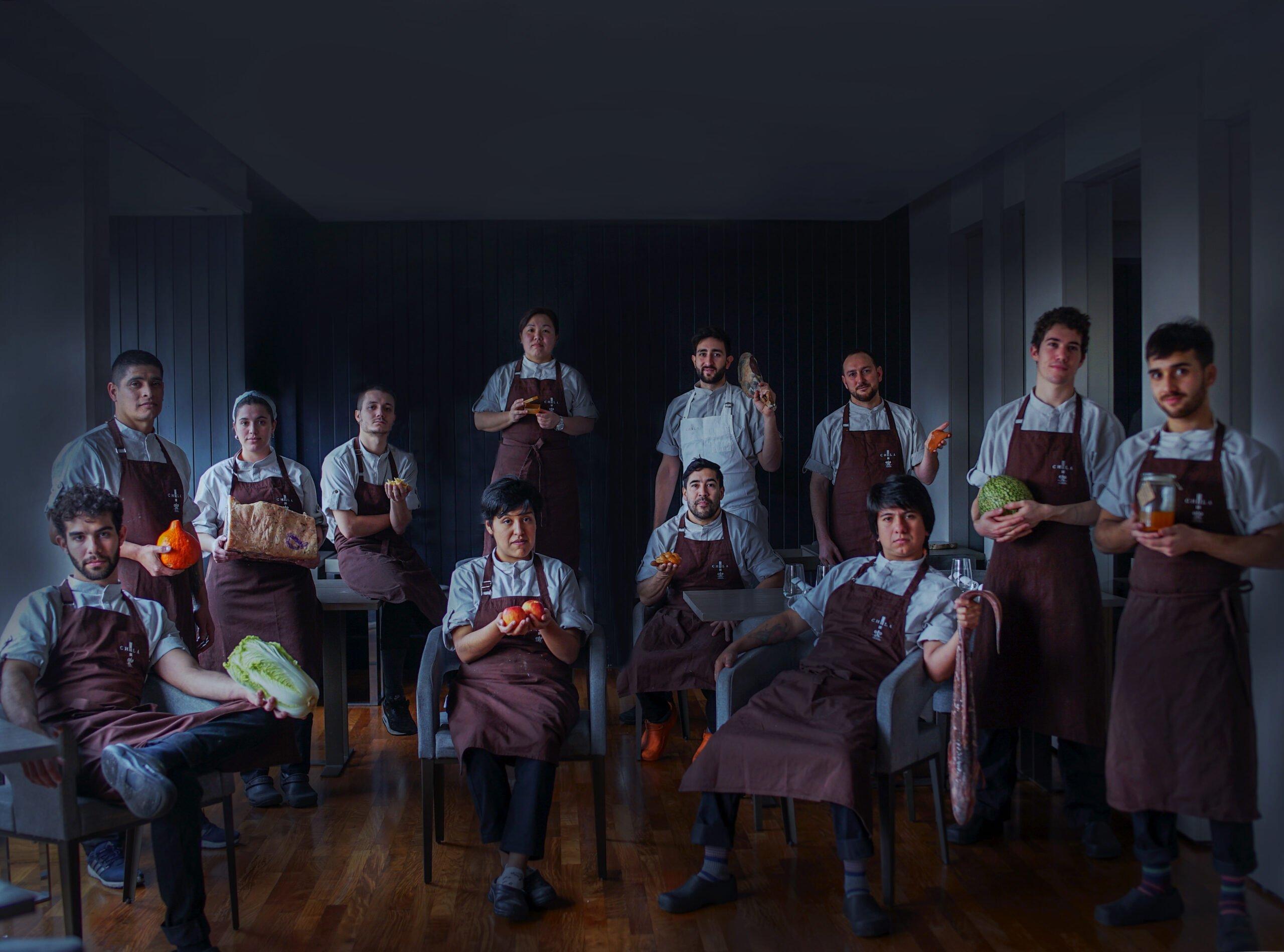 https://www.chilarestaurant.com/equipo-cocina-chila-2019-2/