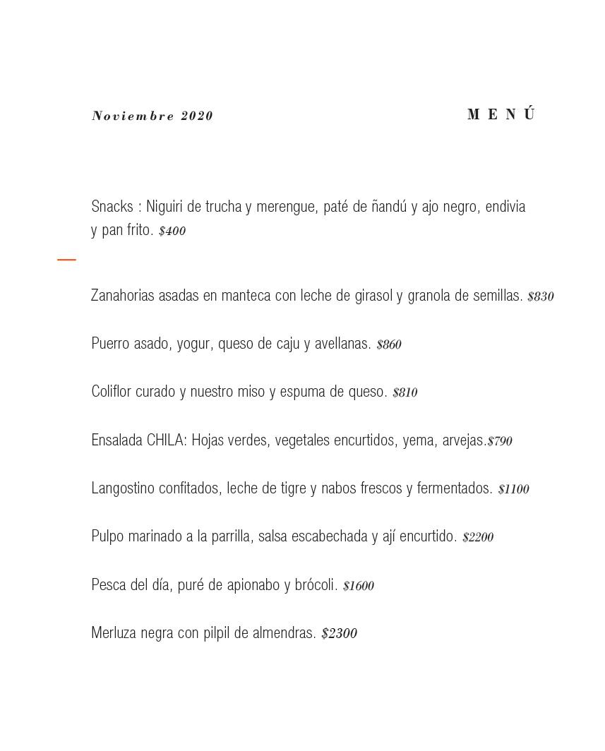 https://www.chilarestaurant.com/carta-menu-1-esp/