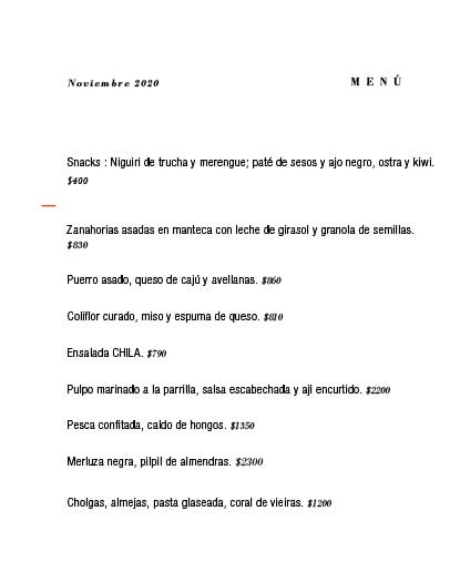 https://www.chilarestaurant.com/1a-la-carta-espldpi-3/