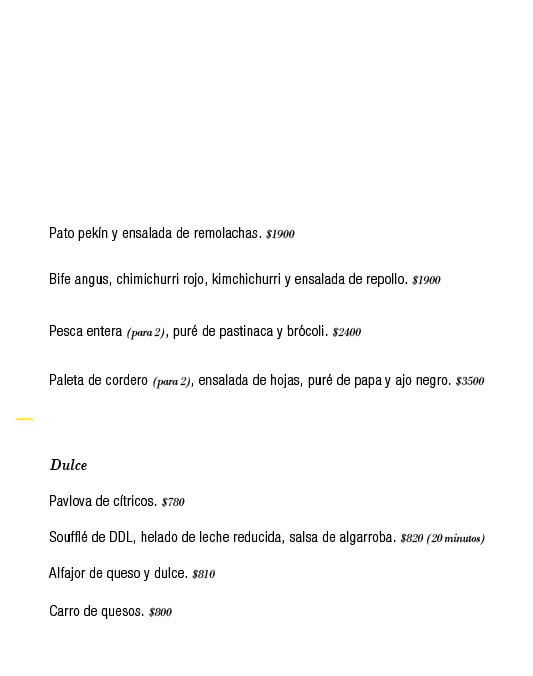 https://www.chilarestaurant.com/2a-la-carta-espldpi-3/