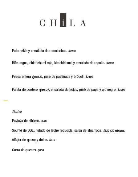 https://www.chilarestaurant.com/2a-la-carta-espldpi-6/