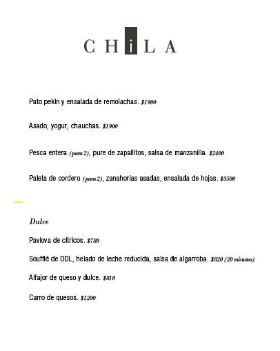 https://www.chilarestaurant.com/2a-la-carta-espldpi-9/