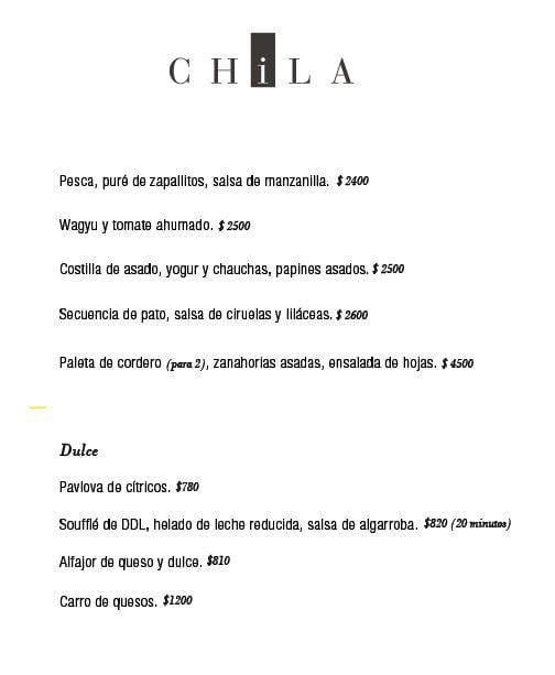 https://www.chilarestaurant.com/chila-2-a-la-carta-esp/