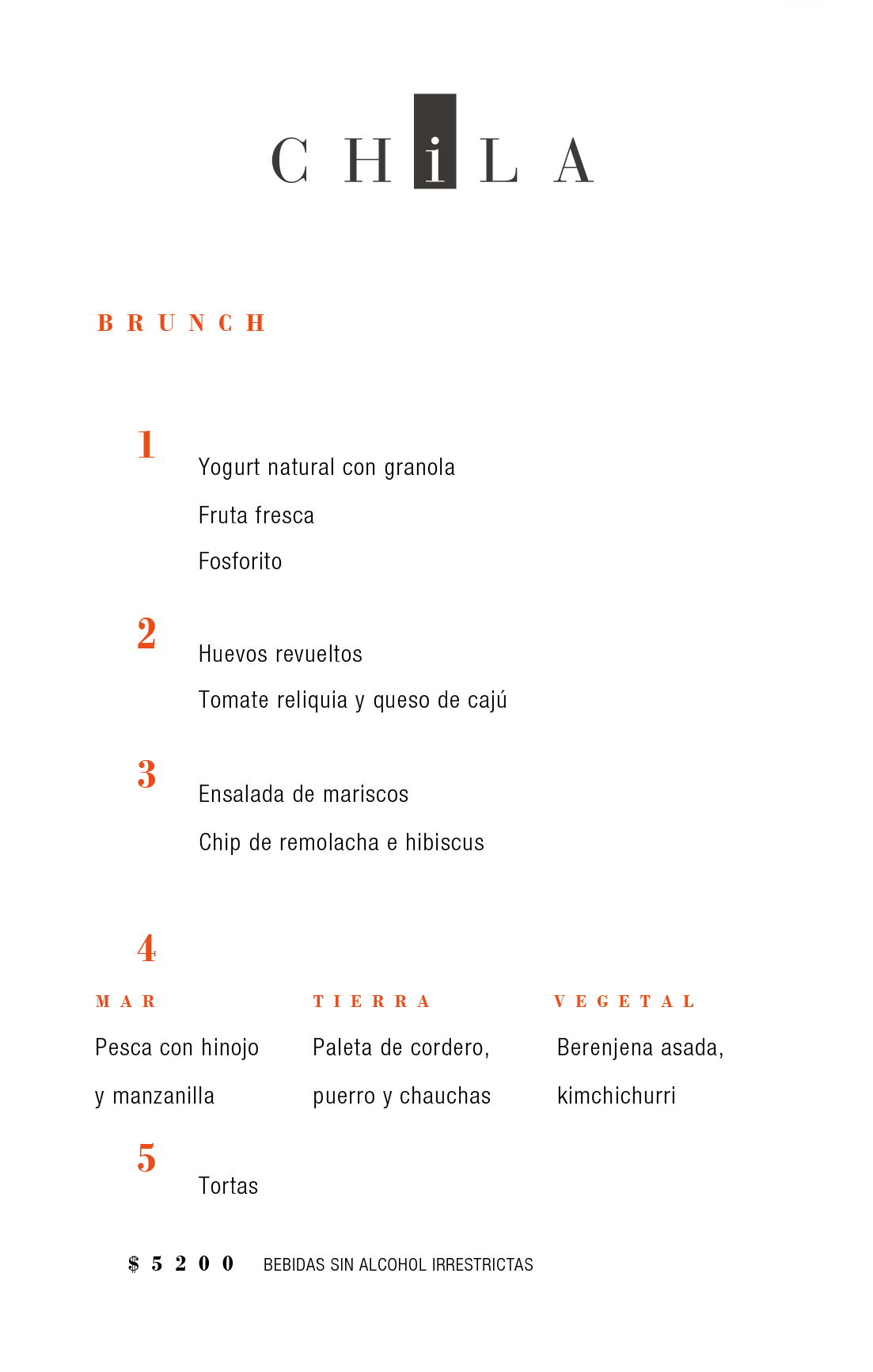 https://www.chilarestaurant.com/brunch-esp_brunch-esp/