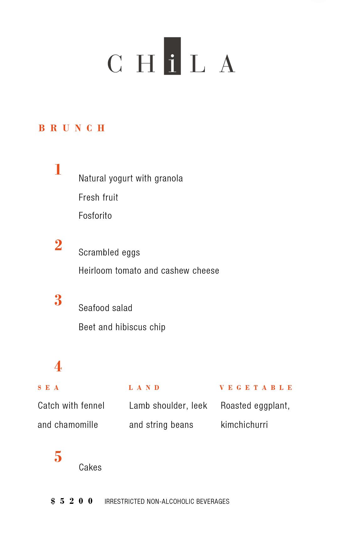 https://www.chilarestaurant.com/brunch-ing_brunch-ingles/