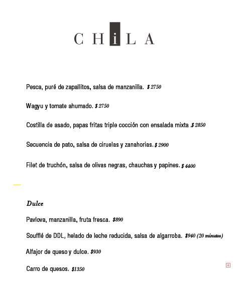 https://www.chilarestaurant.com/chila-2-a-la-carta-esp-3/