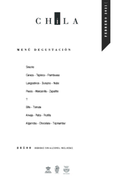 https://www.chilarestaurant.com/chila-menu-degustacion/