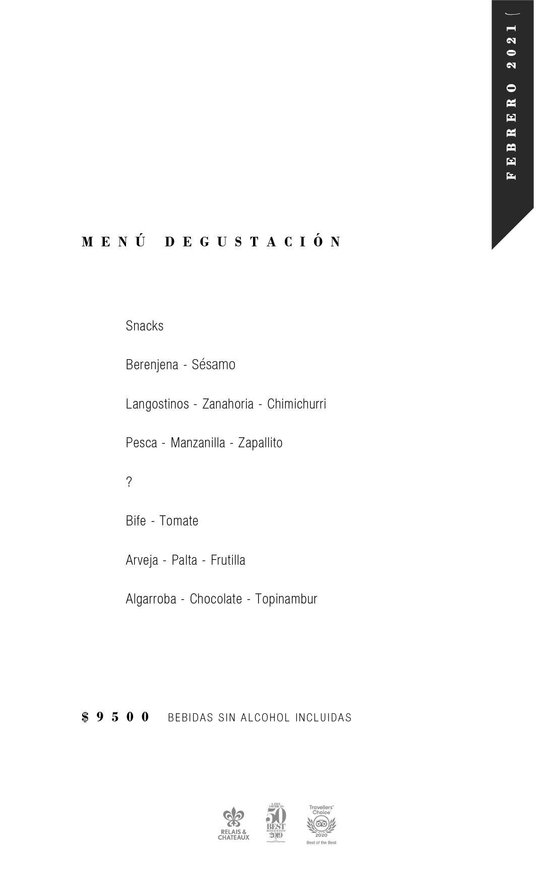 https://www.chilarestaurant.com/chila-menu-degustacion-04/