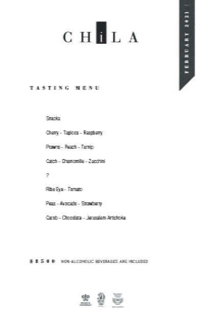 https://www.chilarestaurant.com/chila-tasting-menu-2/