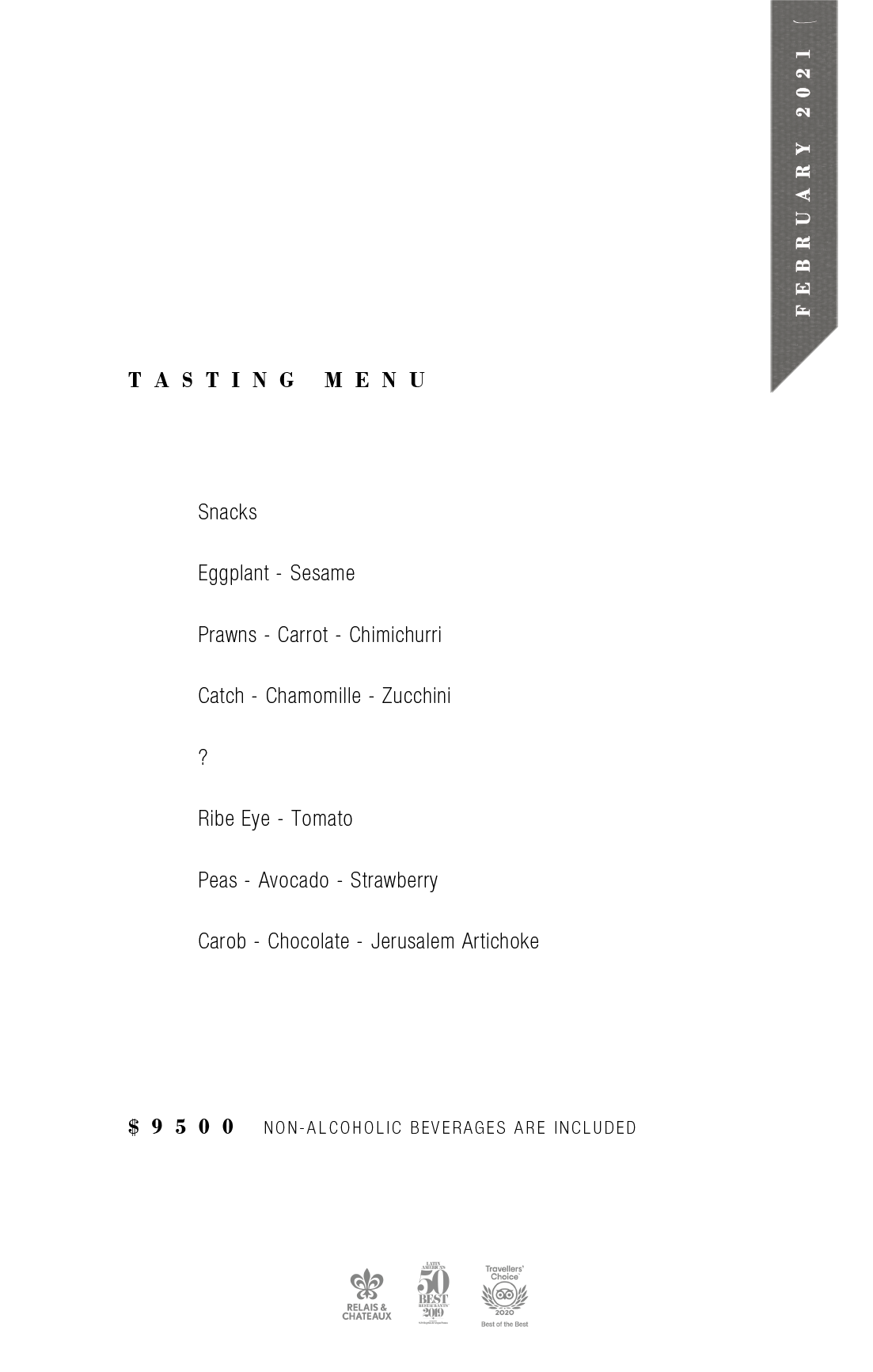 https://www.chilarestaurant.com/chila-tasting-menu-5/