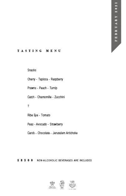 https://www.chilarestaurant.com/chila-tasting-menu/