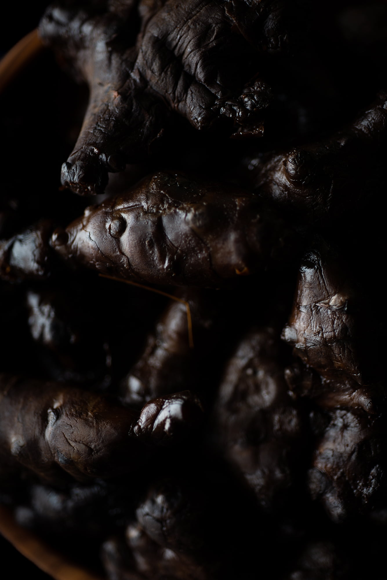 https://www.chilarestaurant.com/vegetales-negros/07_07_chila-2570/
