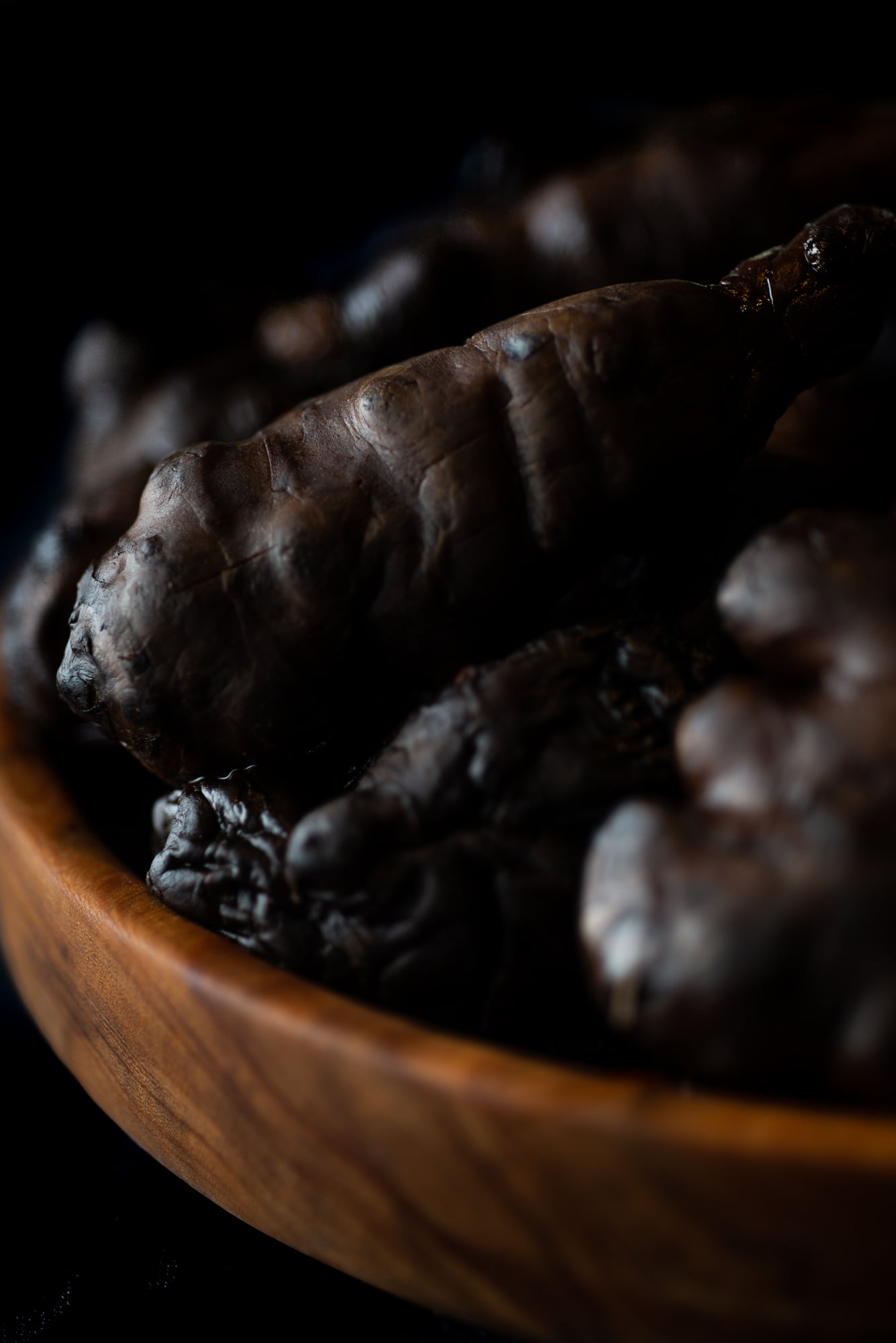 https://www.chilarestaurant.com/vegetales-negros/07_07_chila-2571/