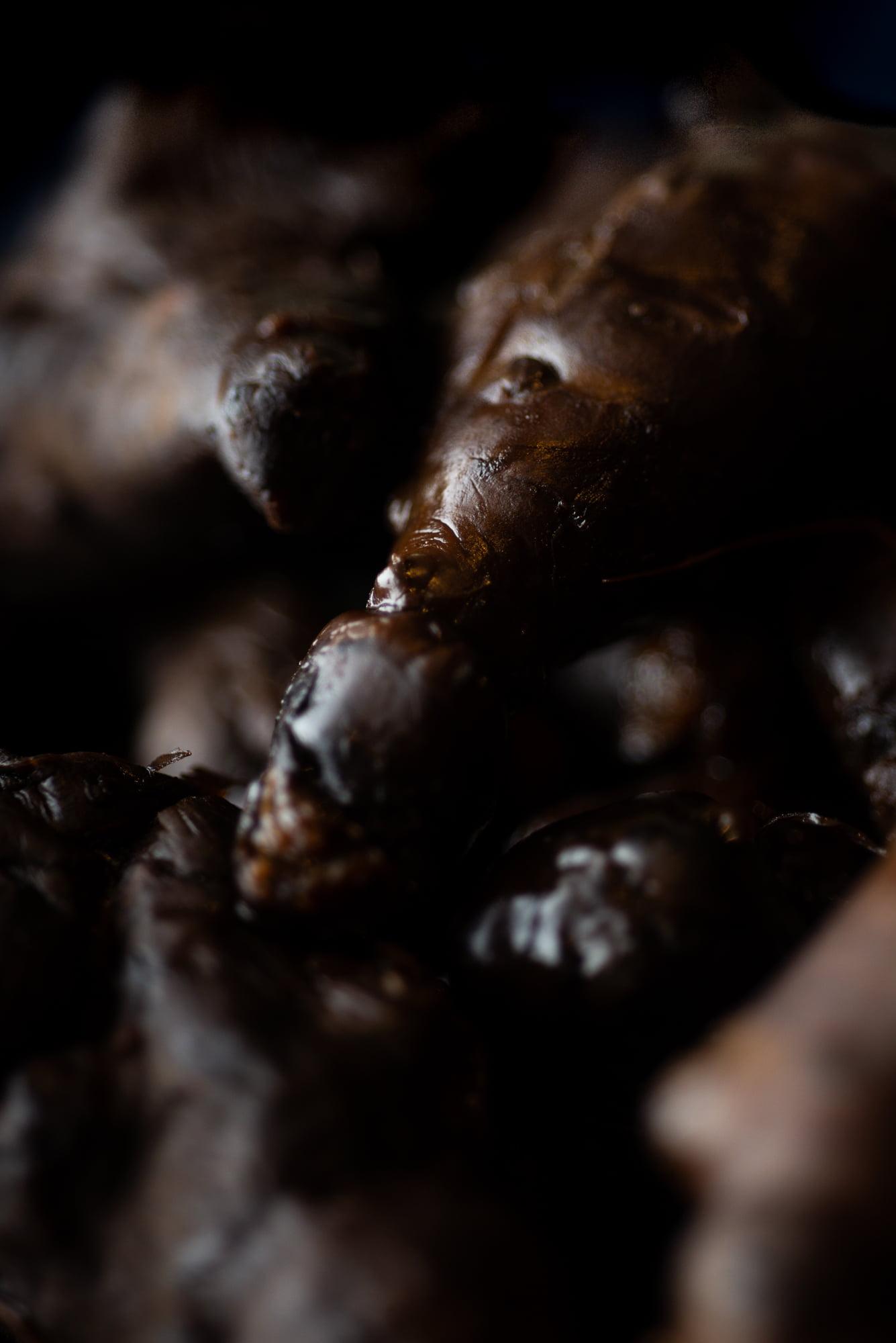 https://www.chilarestaurant.com/vegetales-negros/07_07_chila-2573/
