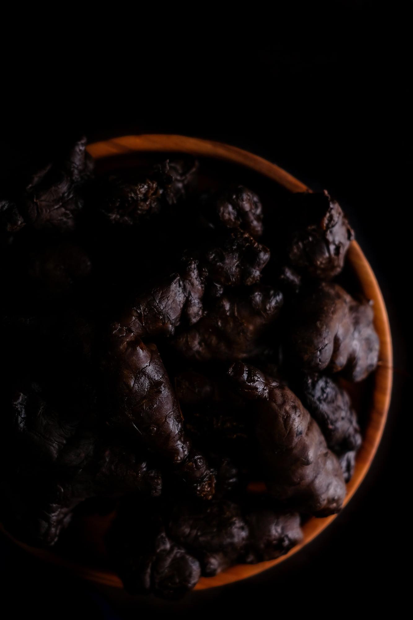 https://www.chilarestaurant.com/vegetales-negros/07_07_chila-7756/