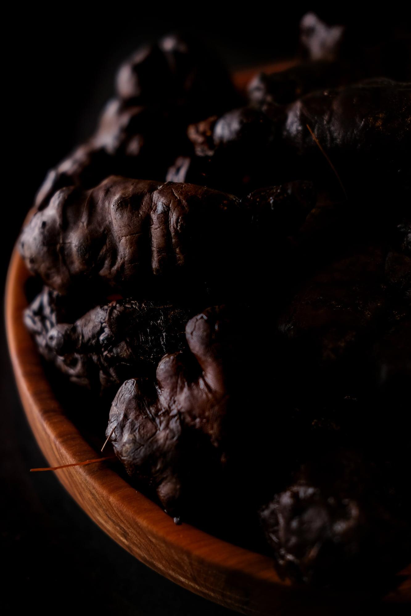 https://www.chilarestaurant.com/vegetales-negros/07_07_chila-7764/